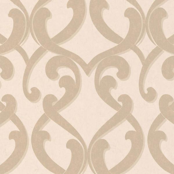 کاغذ دیواری ای اس کریشن کد 873149