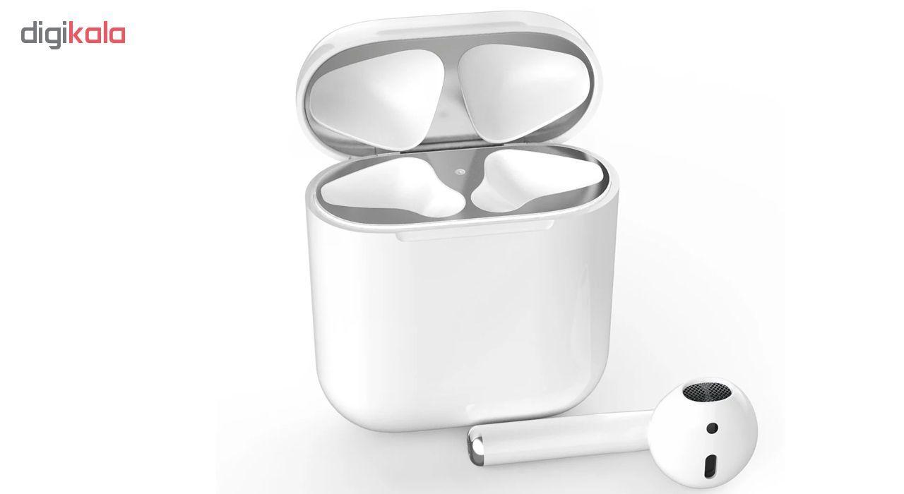 محافظ در آها استایل مدل PT068  مناسب برای کیس اپل ایرپاد main 1 1