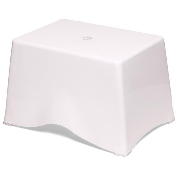 چهارپایه حمام بی ام دی ! مدل BM019