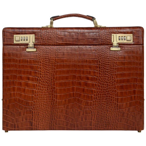 کیف اداری مردانه مدل  1 - CR500019