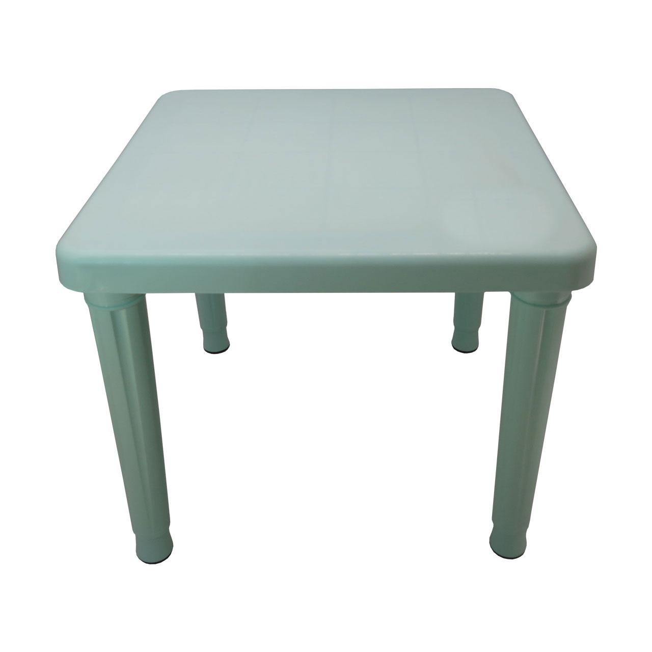 میز تحریر کودک مدل MH60