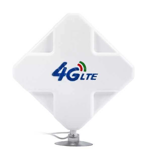 آنتن 4G تقویتی مدل W435