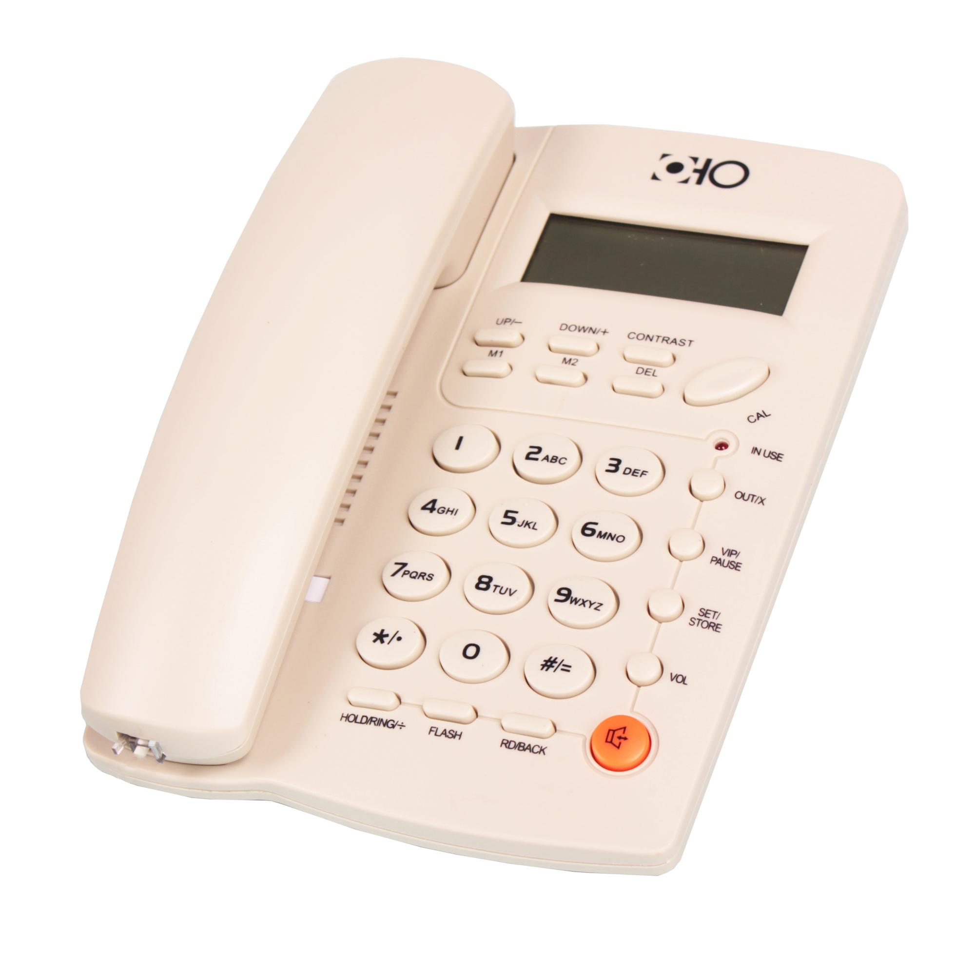 تلفن اوهو مدل OHO-03