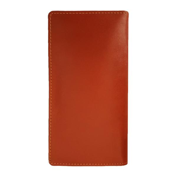 کیف کد 416 مناسب برای گوشی موبایل تا سایز 8 اینچ