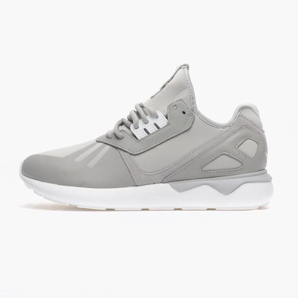 کفش مخصوص دویدن مردانه آدیداس مدل Tubular