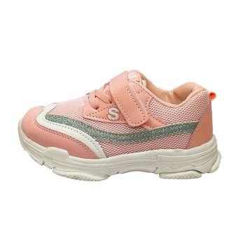 کفش راحتی دخترانه کد 3132