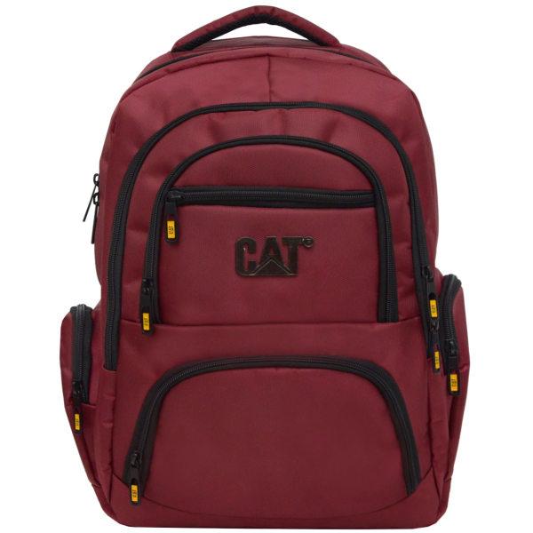 کوله پشتی لپ تاپ مدل CA1600109 - 2 مناسب برای لپ تاپ 15.6 اینچی