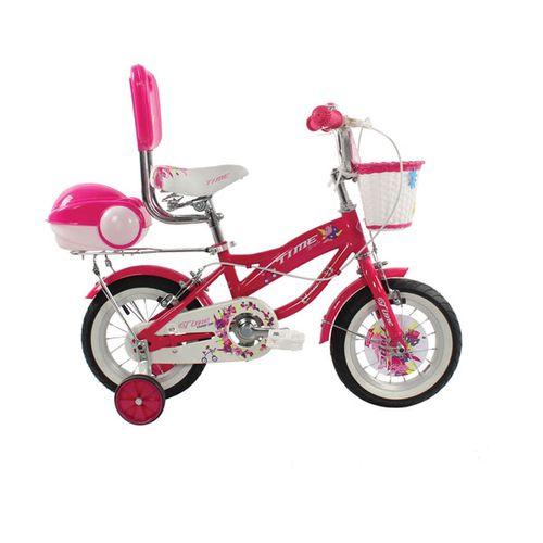 دوچرخه شهری تایم مدل Julia سایز 12