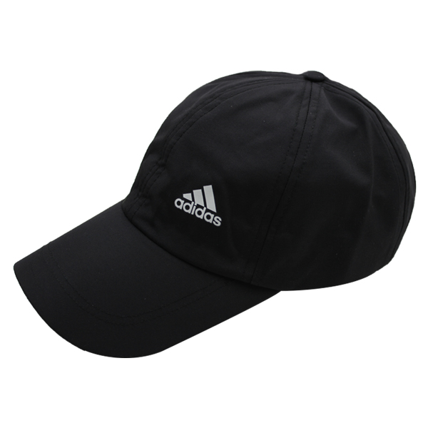 قیمت کلاه کپ مدل 6Nfg
