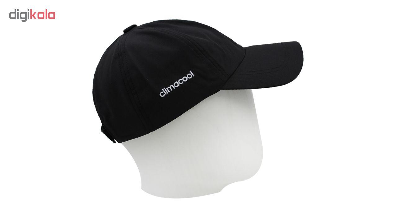 کلاه کپ مدل 6Nfg