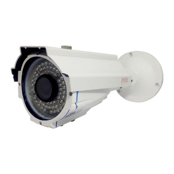 دوربین مداربسته آنالوگ دیتکس مدل DX3352VPL