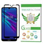 محافظ صفحه نمایش تراستکتور مدل GSS مناسب برای گوشی موبایل هوآوی Y7 2019 thumb