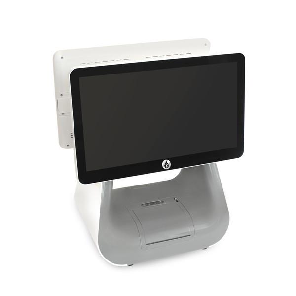 صندوق فروشگاهی POS لمسی فایرپوز  مدل FP1515
