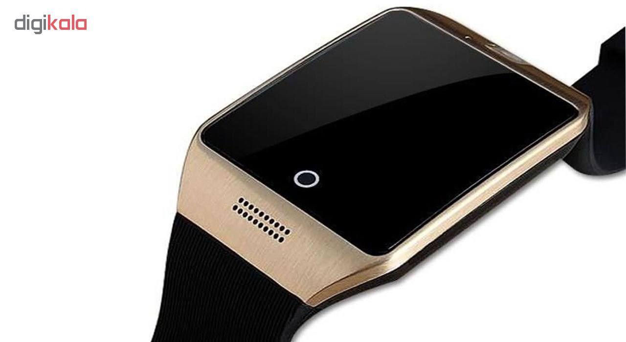 ساعت هوشمند مدل Q18 کد 101 main 1 7