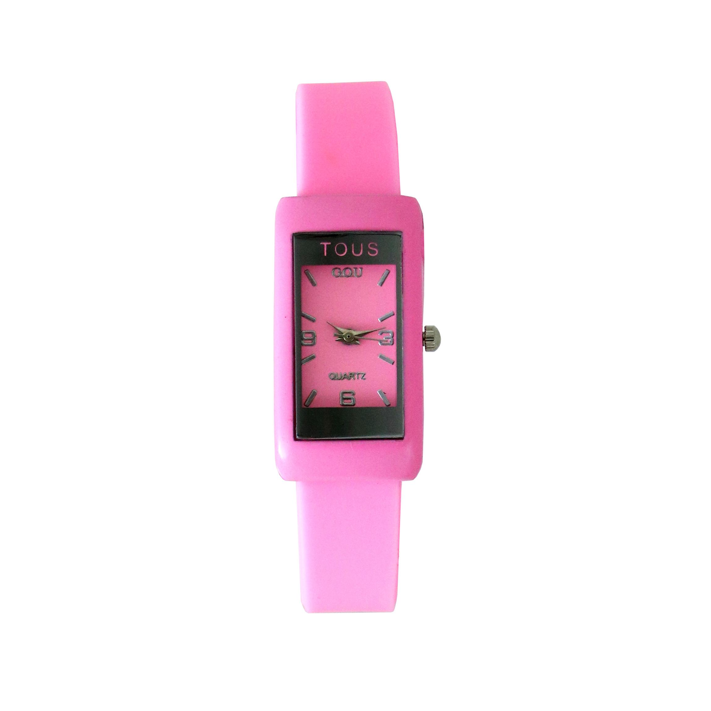 ساعت زنانه برند  توز کد mw715