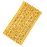دستمال نظافت خودرو طرح رابیت کد 223 thumb