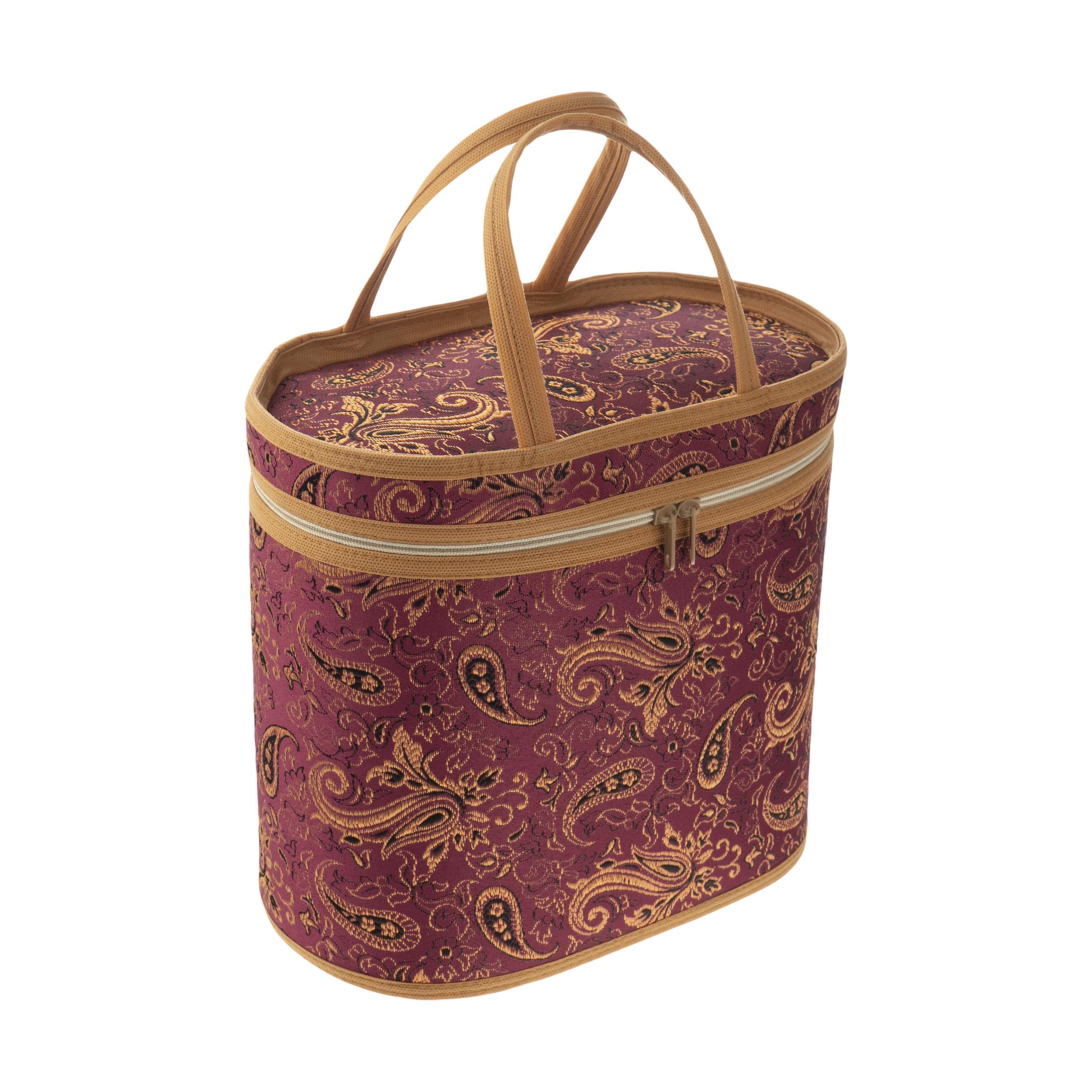 کیف دستی زنانه مدل 02