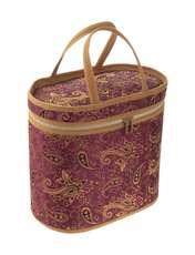 کیف دستی زنانه مدل 02 -  - 1