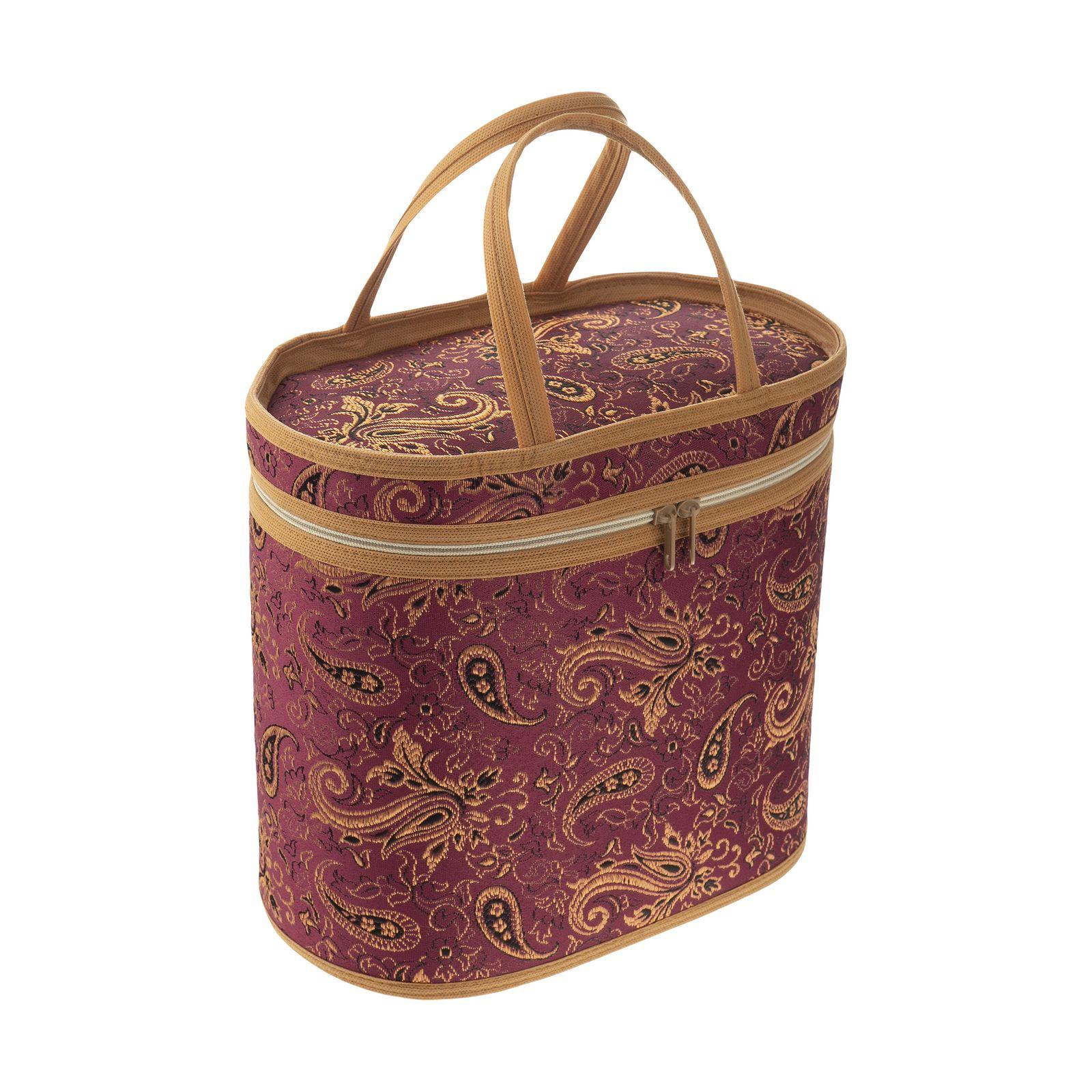 کیف دستی زنانه مدل 02 -  - 2