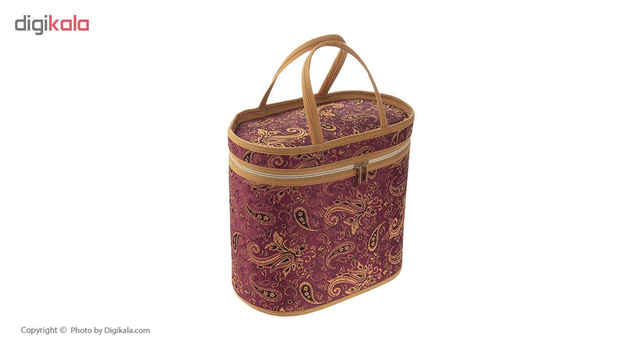 کیف دستی زنانه مدل 02 -  - 3