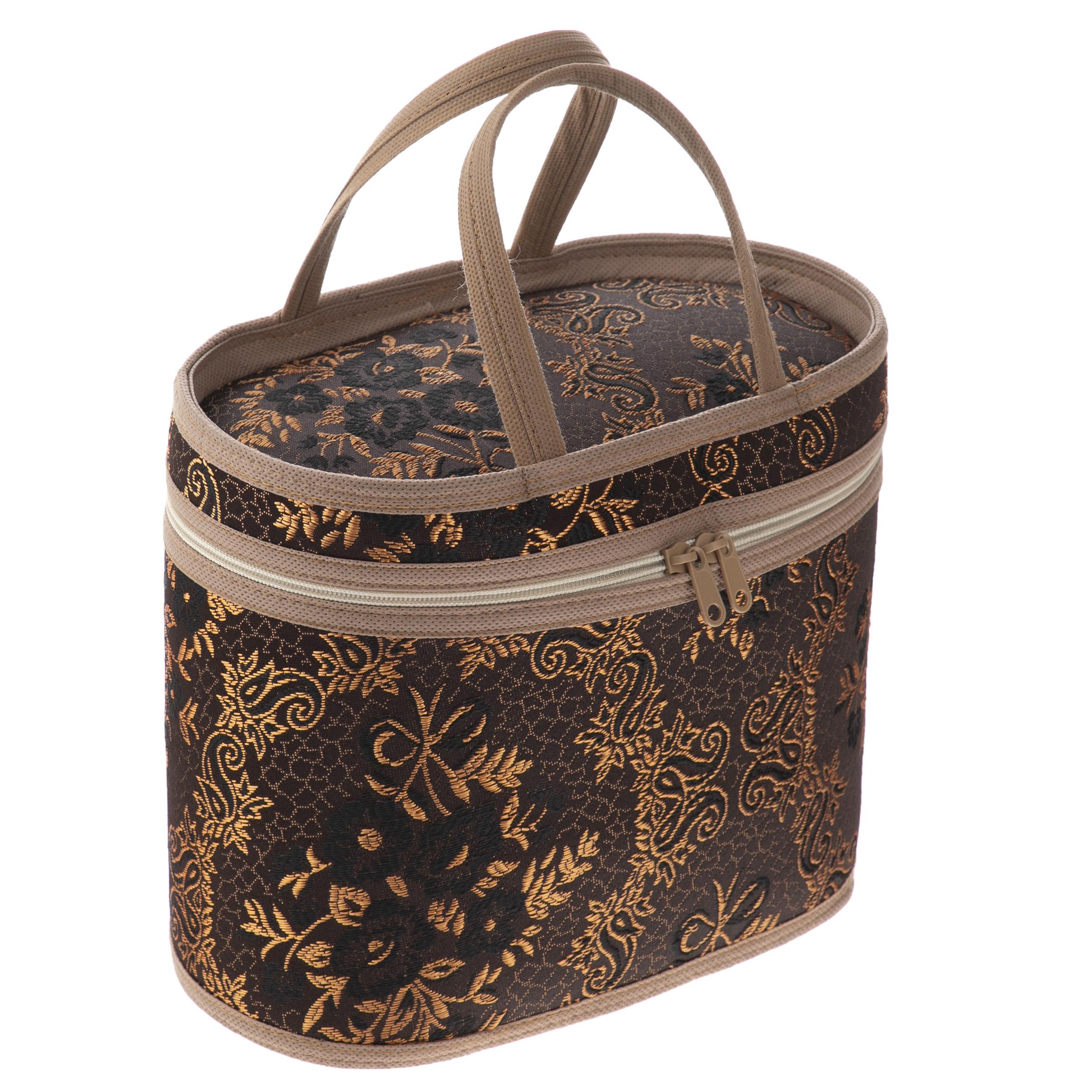 کیف دستی زنانه کد 03