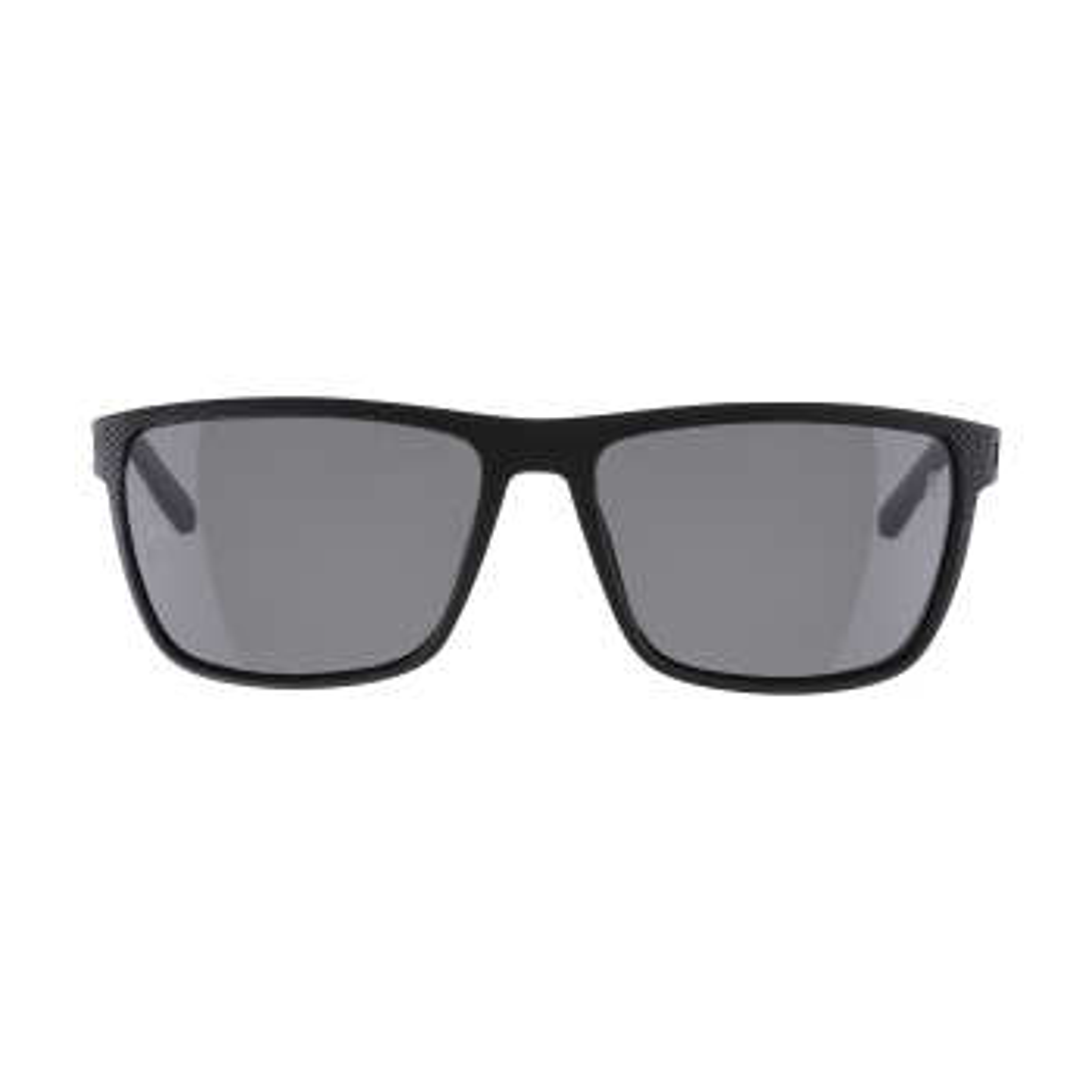 عینک آفتابی مردانه کد  78211WBLK
