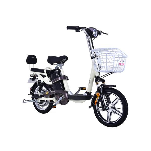 موتور سیکلت برقی آیما مدل TDR1003Z