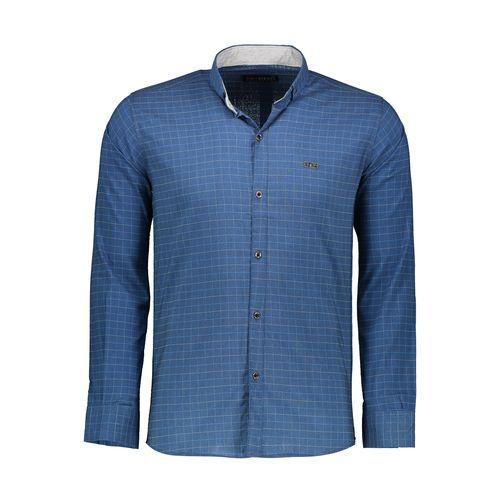 پیراهن مردانه مدل P.Baz.220