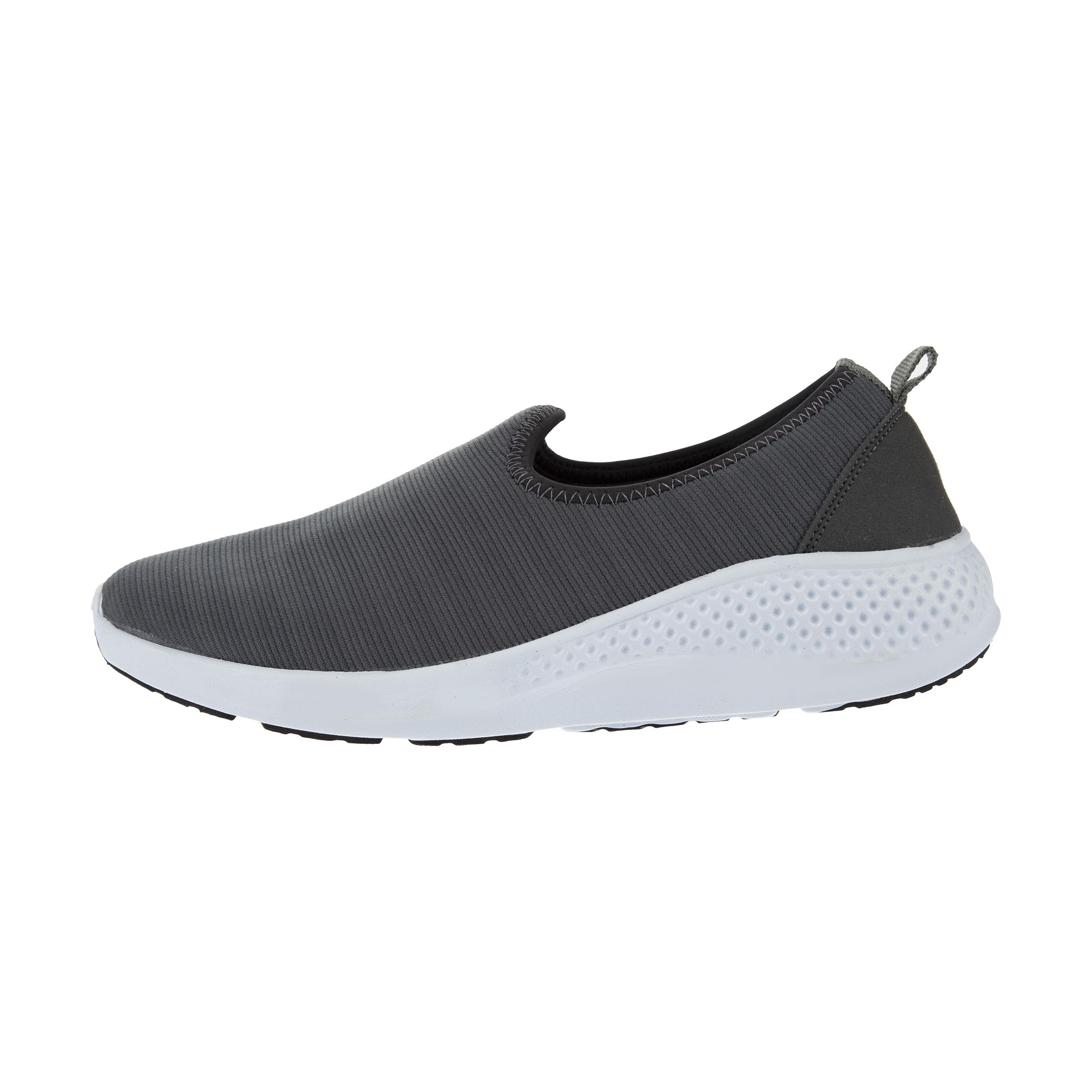 کفش ورزشی مردانه نسیم مدل K.Na.045