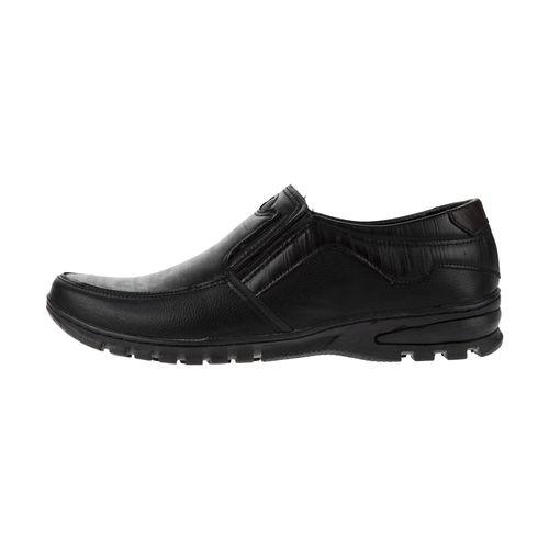 کفش روزمره مردانه باران مدل K.Baz.036
