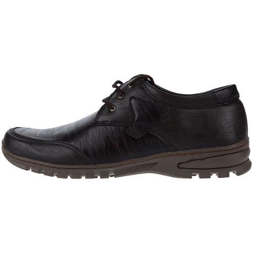 کفش روزمره مردانه باران مدل K.Baz.034