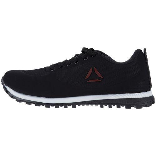 کفش مخصوص پیاده روی مردانه مدل  K.Bs.056