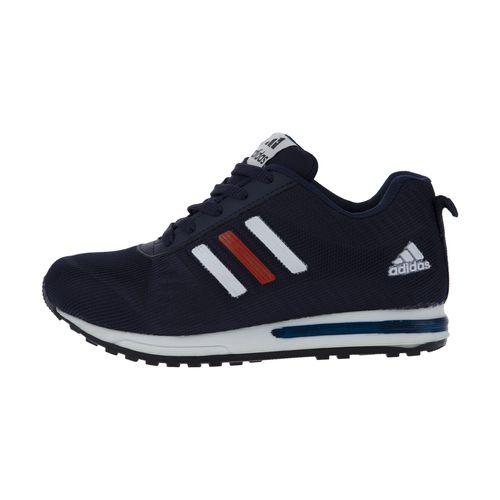 کفش  مخصوص پیاده روی پسرانه مدل K.Bs.067