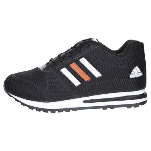 کفش مخصوص پیاده روی پسرانه مدل K.Bs.064