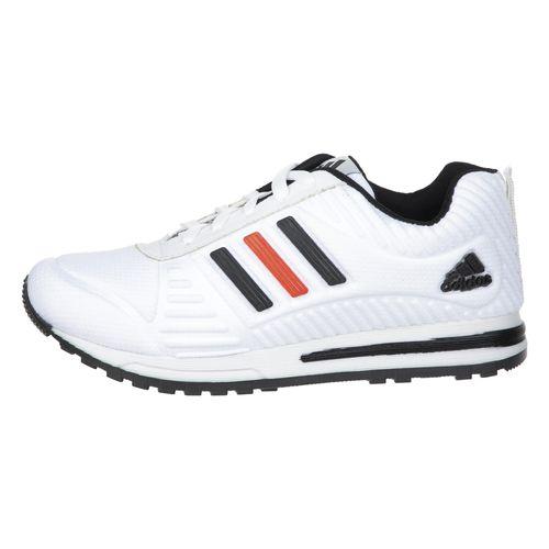 کفش مخصوص پیاده روی پسرانه مدل K.Bs.066
