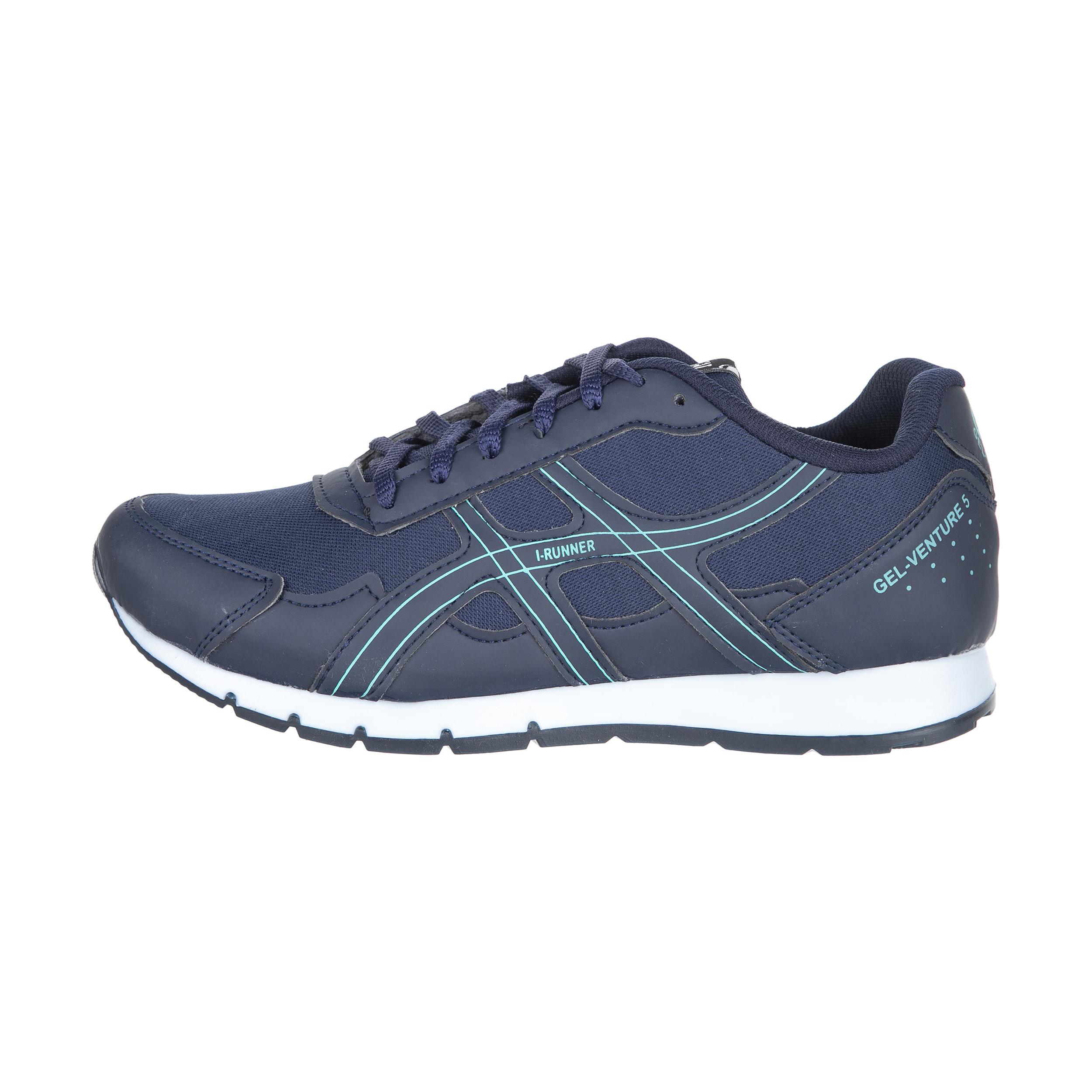 کفش  مخصوص پیاده روی مردانه اورجینال مدل K.Bs.060
