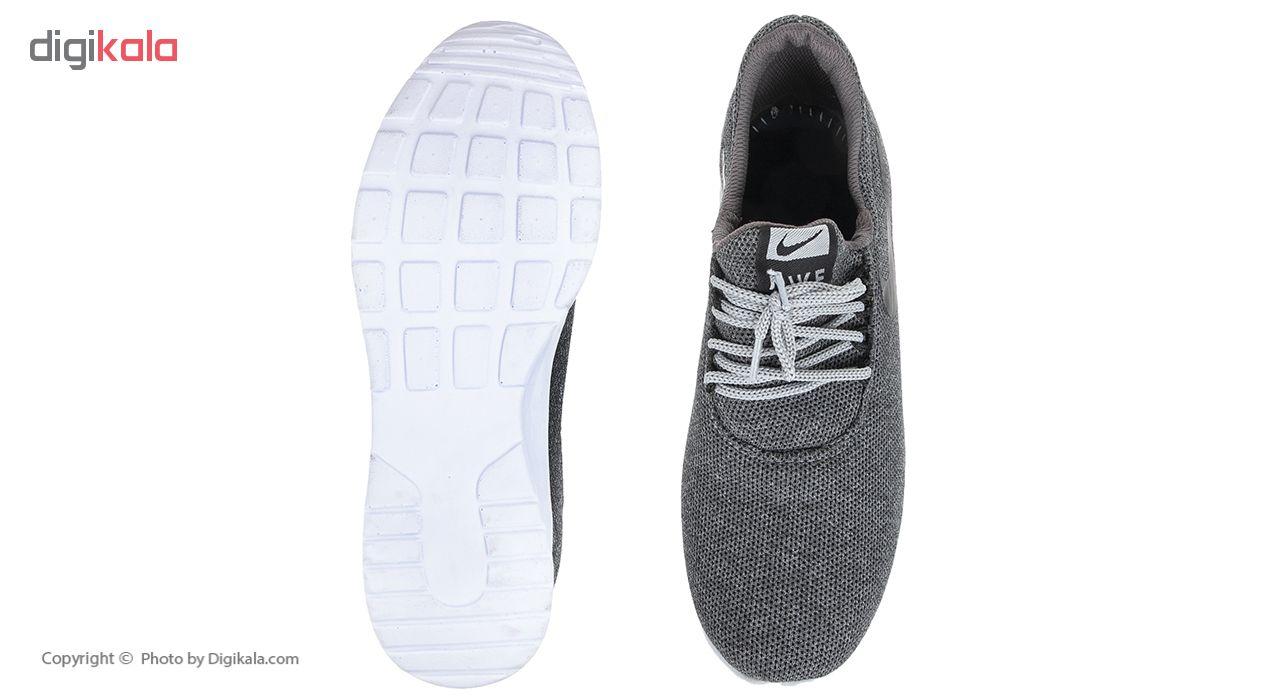 کفش  مخصوص پیاده روی مردانه مدل K.Bs.063