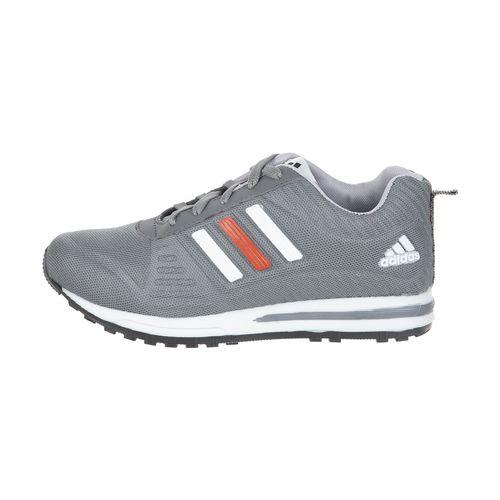 کفش مخصوص پیاده روی  پسرانه مدل K.Bs.065