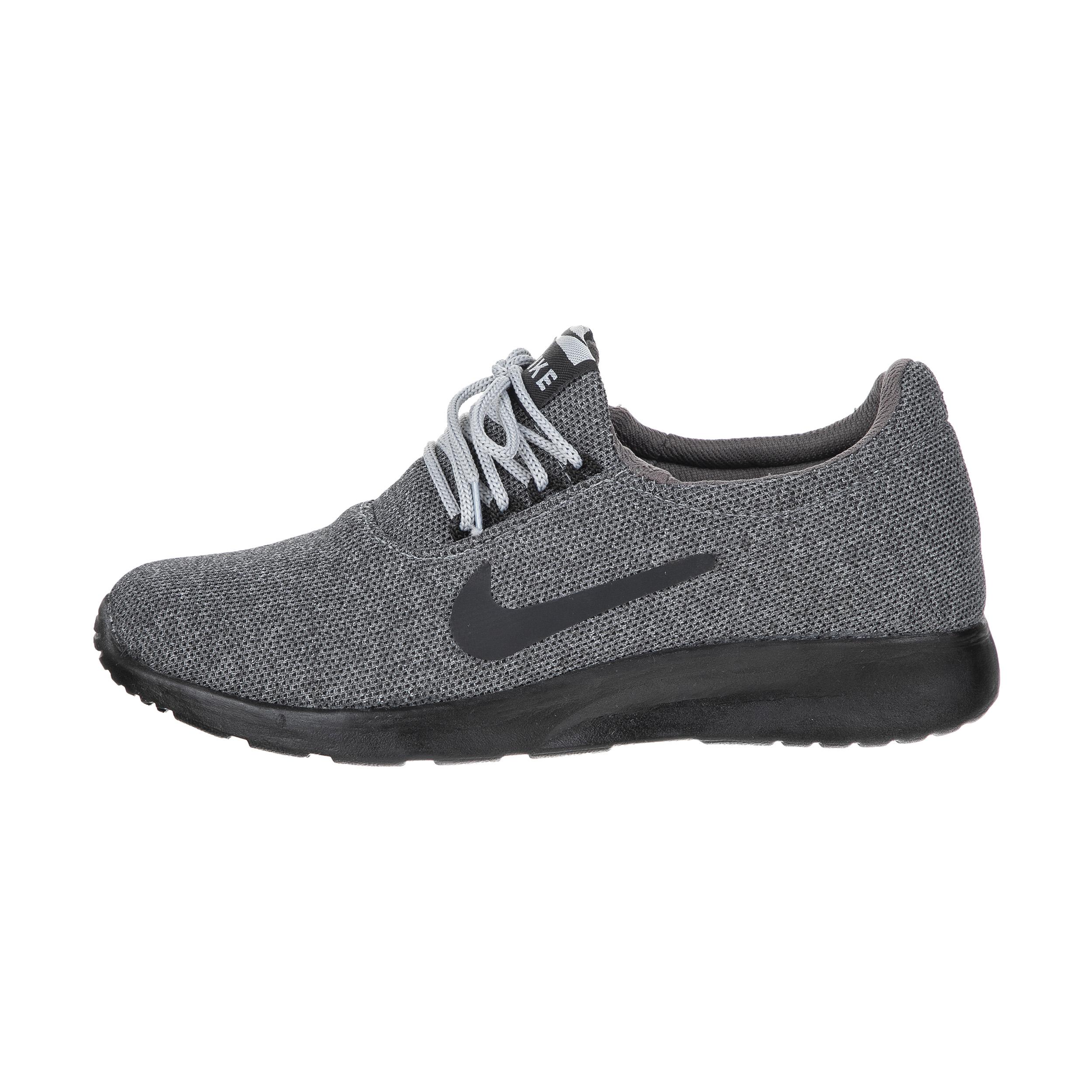 کفش  مخصوص پیاده روی مردانه مدل K.Bs.062