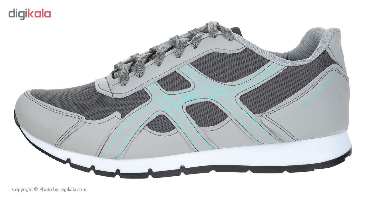 کفش مخصوص پیاده روی مردانه مدل K.Bs.061