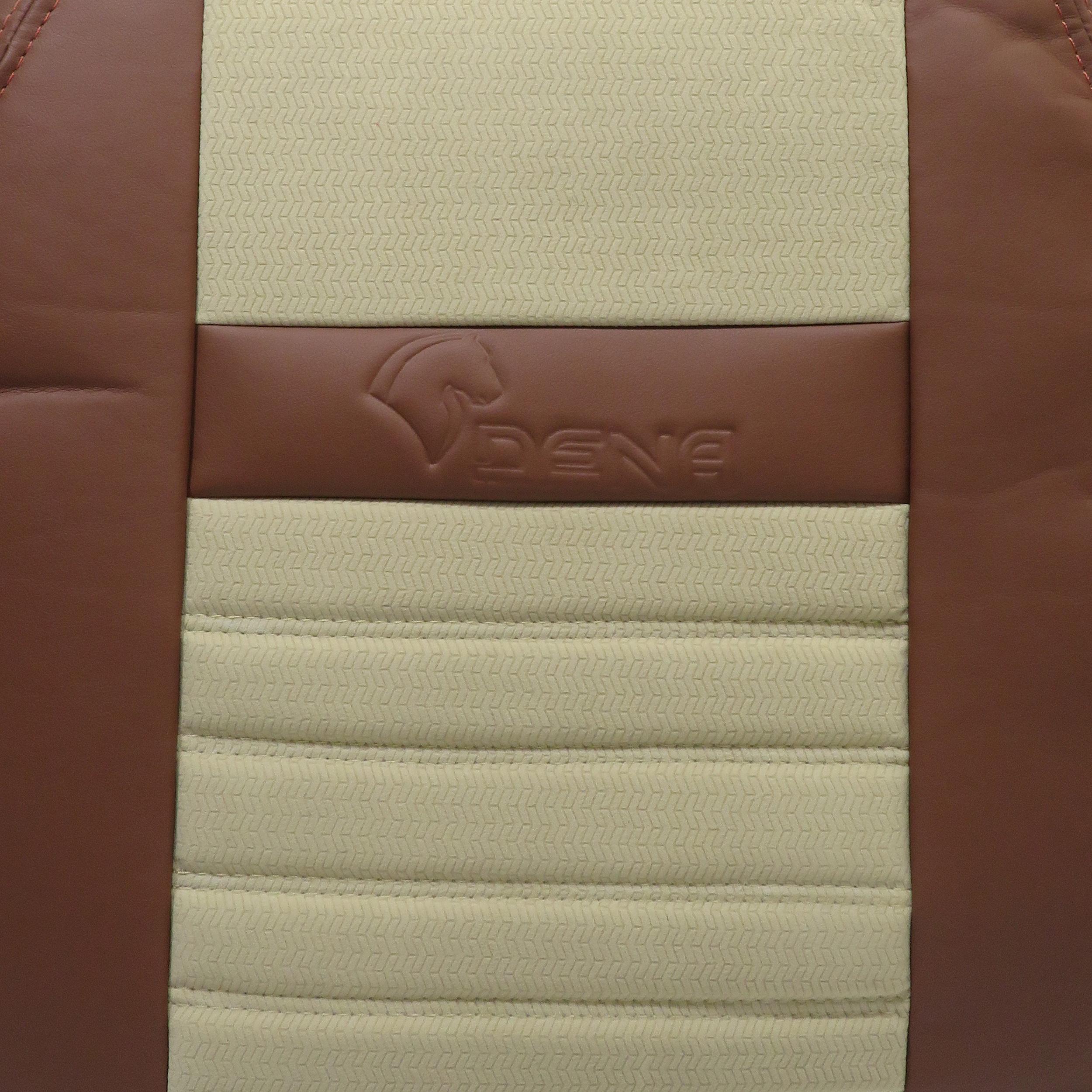 روکش صندلی خودرو مدل R01 مناسب برای دنا