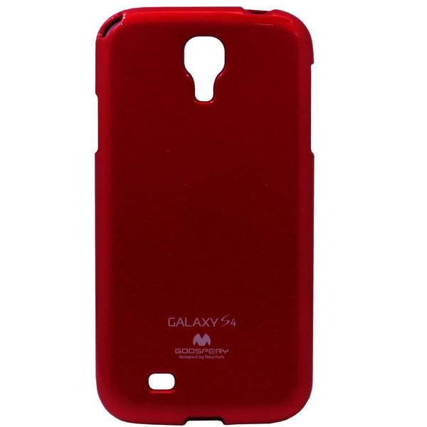 کاور گوسپری مدل gp-1 مناسب برای گوشی موبایل سامسونگ Galaxy S4