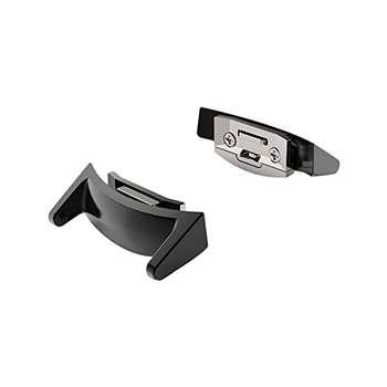 مبدل بند ساعت مدل Adapter 002 مناسب برای ساعت سامسونگ Gear S2 Sport