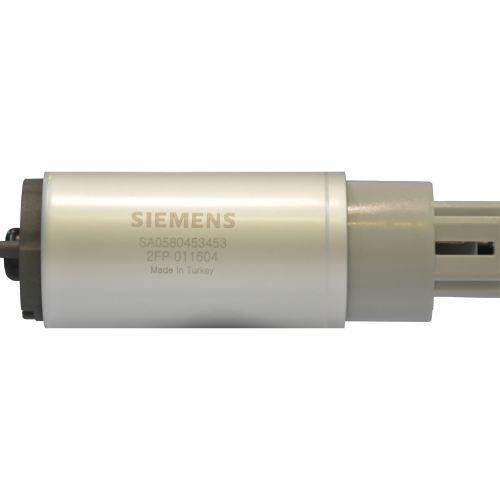 مغزی پمپ بنزین زیمنس مدل SA0580453453 مناسب برای پژو ۴۰۵ و پارس و سمند