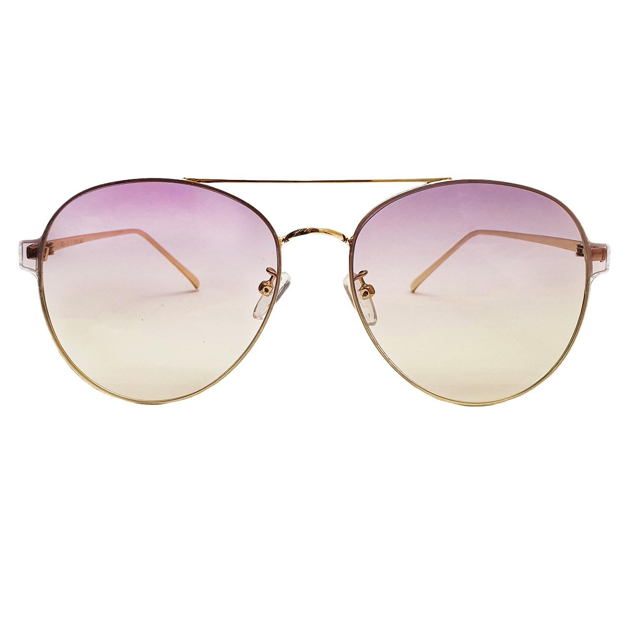 عینک آفتابی  کد B80-120