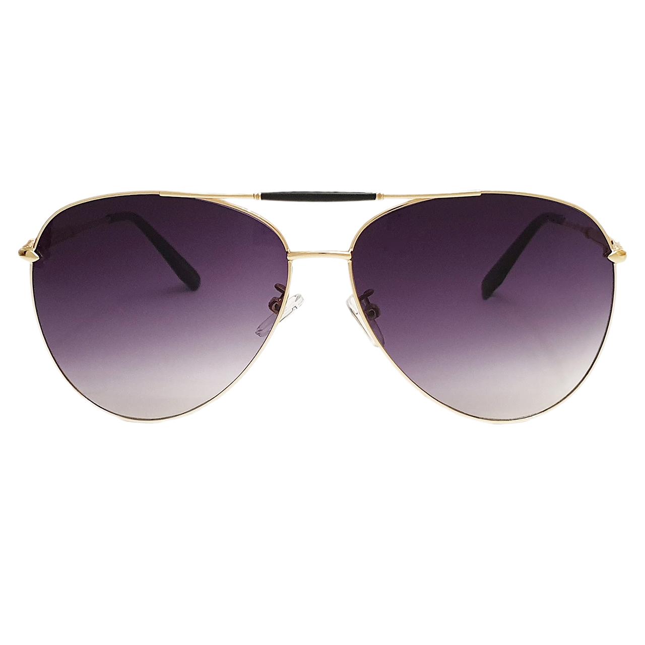 عینک آفتابی  کد 1-B80-70