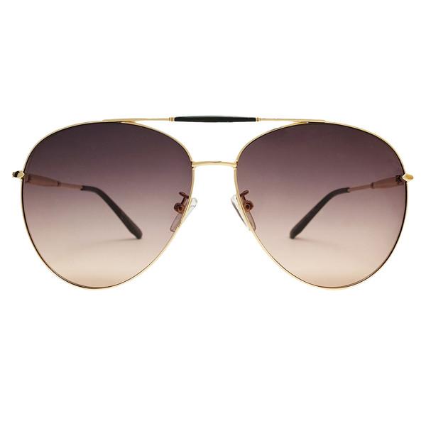 عینک آفتابی کد B80-70