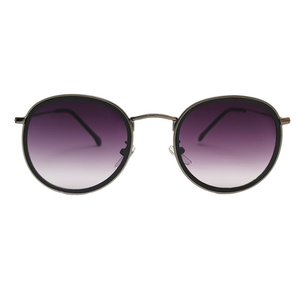 عینک آفتابی زنانه کد B80-106