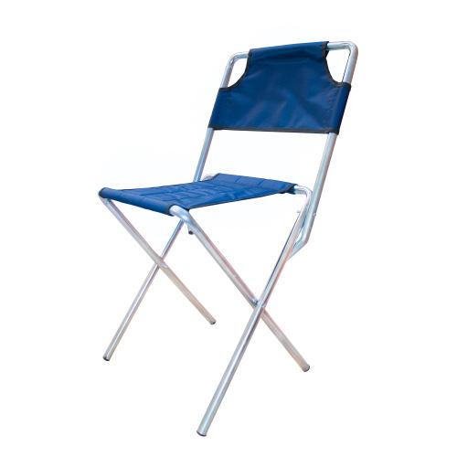 صندلی سفری تاشو مدل m140