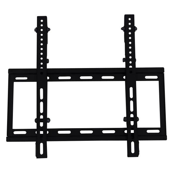 پایه دیواری ال سی دی ارم مدل TW-409 مناسب برای تلویزیون های 17 تا 32 اینچ